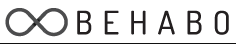 Behabo - App Entwicklung - App Programmierung - Website Entwicklung- App Erstellung